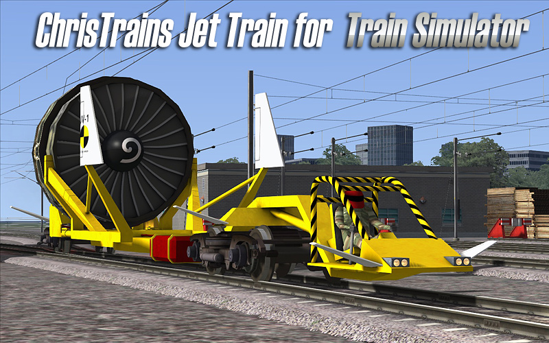 download train simulator 2012 highly compressed